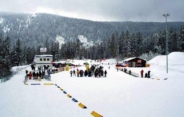 biathlon-bayerisch-eisenstein-ausblick