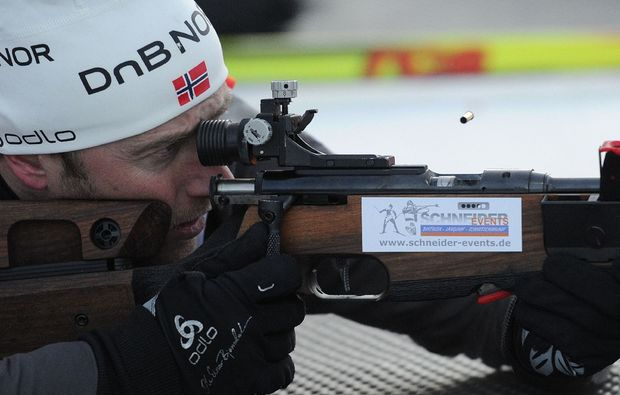 biathlon-bayerisch-eisenstein-calm