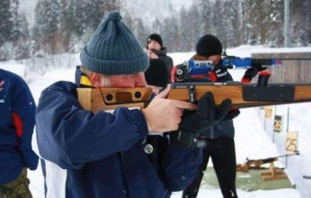 biathlon-bayerisch-eisenstein-concentrate