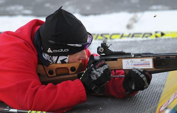 biathlon-bayerisch-eisenstein-focus