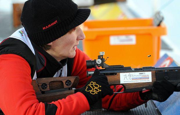 biathlon-bayerisch-eisenstein-fun