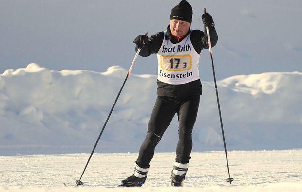 biathlon-bayerisch-eisenstein-passion