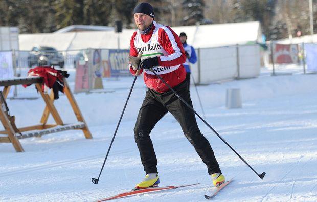biathlon-bayerisch-eisenstein-winter