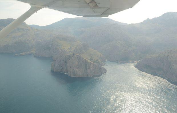 privatrundflug-mit-flugtheorie-moenchengladbach-1000-meter