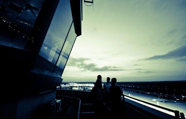 privatrundflug-mit-flugtheorie-moenchengladbach-flugtower