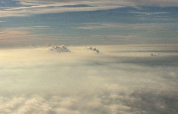 privatrundflug-mit-flugtheorie-moenchengladbach-hoehe
