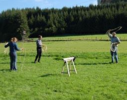 5_roping-lasso-swing