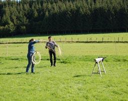 6_roping-lasso-swing-dummy