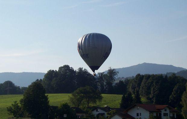 ballonfahrt-hittenkirchen-am-chiemsee-abheben
