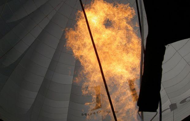 ballonfahrt-hittenkirchen-am-chiemsee-aufblasen