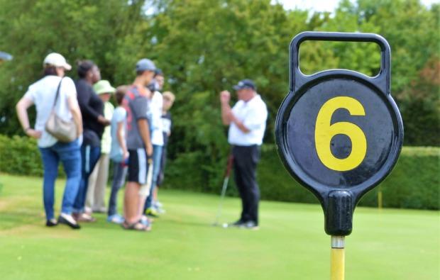 golfkurs-zur-platzreife-tutzing-kurs