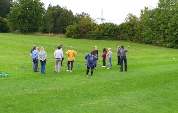 golfkurs-zur-platzreife-tutzing-uebungen