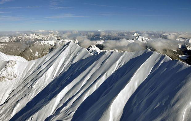 ballonfahrt-kitzbuehel-berg