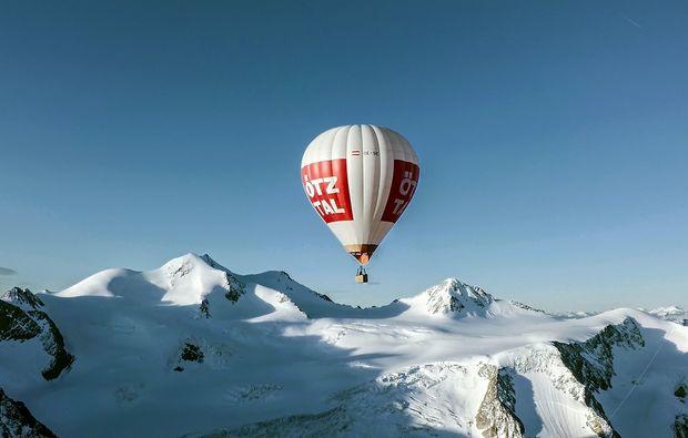 ballonfahrt-kitzbuehel-heissluftballon