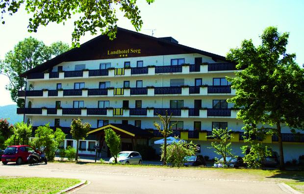 landhotel-seeg_big_1