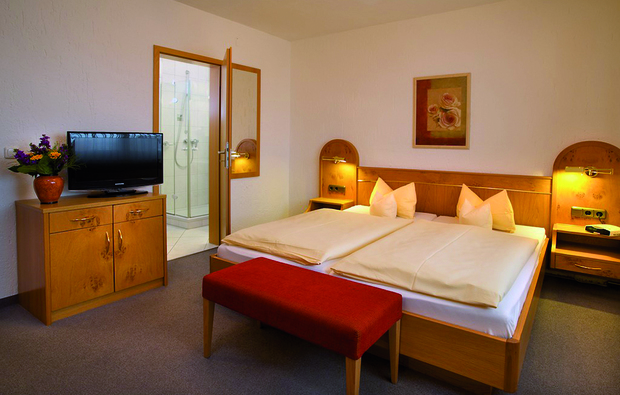 landhotel-seeg_big_5