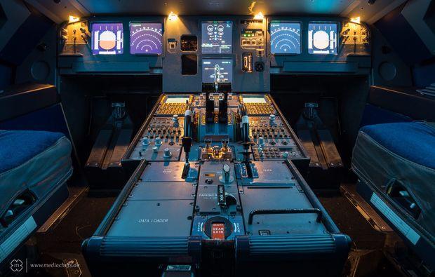 erlebnis-flugsimulator-bruchsal-airbus-a320