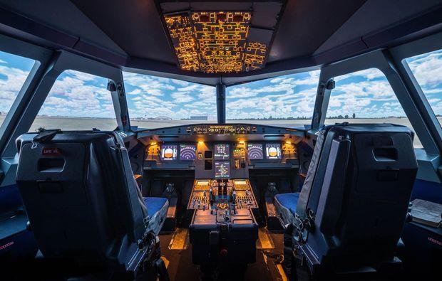 flugsimulator-bruchsal-cockpit