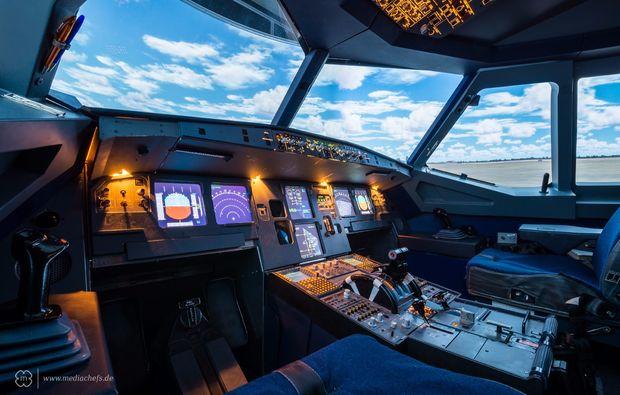 flugsimulator-bruchsal-karlsruhe-airbus-a320