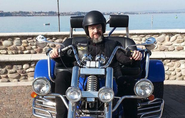 bardolino-trike-fahren1512741943