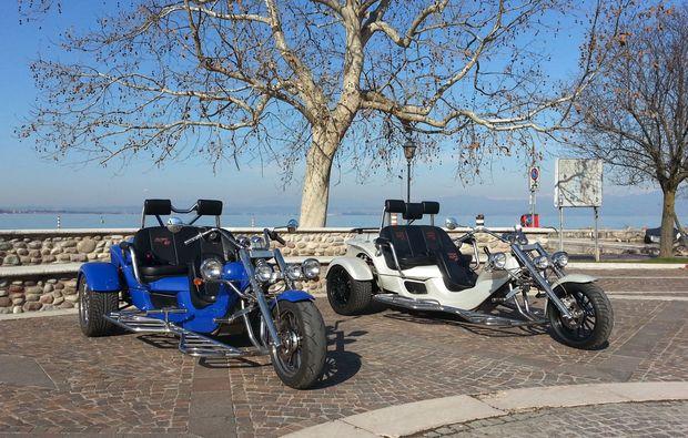 trike-fahren-bardolino-italien