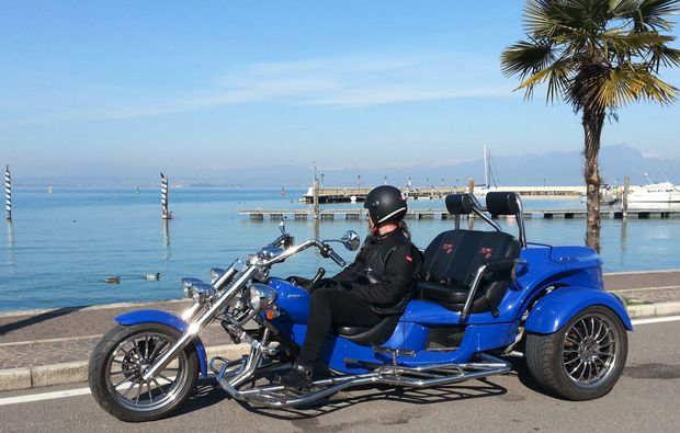 trike-fahren-garda