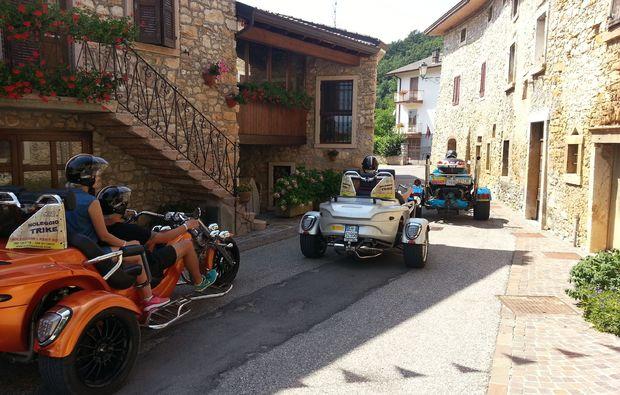trike-fahren-gardasse