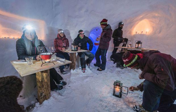 iglu-uebernachtung-ahrntal