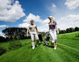 Golfkurs zur Platzreife Germering Germering - 16 Stunden