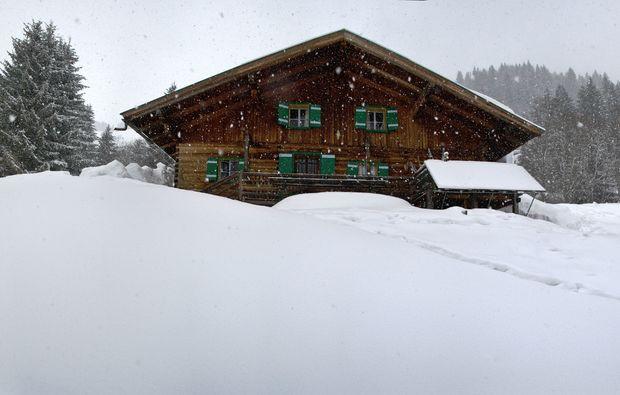 schneeschuh-wanderung-leogang-berghuette