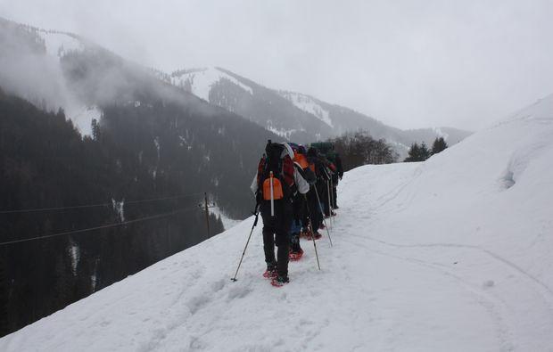 schneeschuh-wanderung-leogang-outdoor