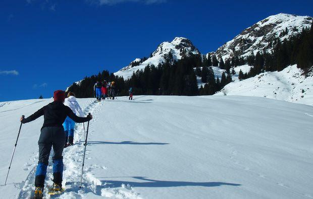 schneeschuh-wanderung-leogang-skitour