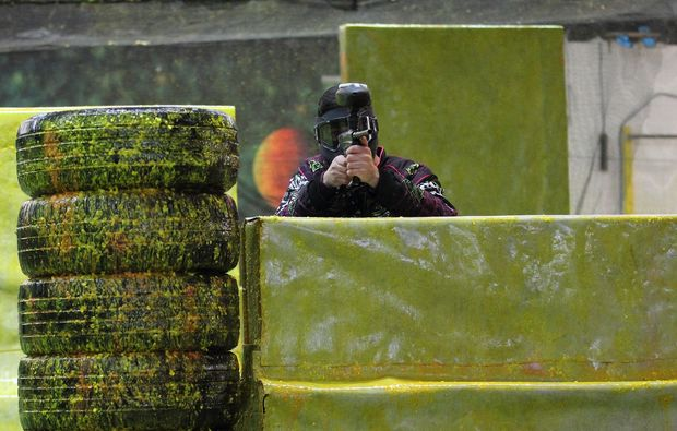 paintball-altdorf-bei-boeblingen-action