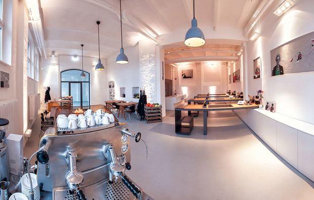 Fränkische Küche Nürnberg jetzt buchen| mydays