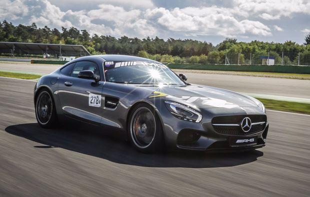 supersportwagen-selber-fahren-hockenheim-motorsport