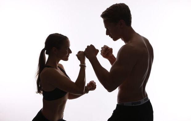 partner-fotoshooting-melle-boxing