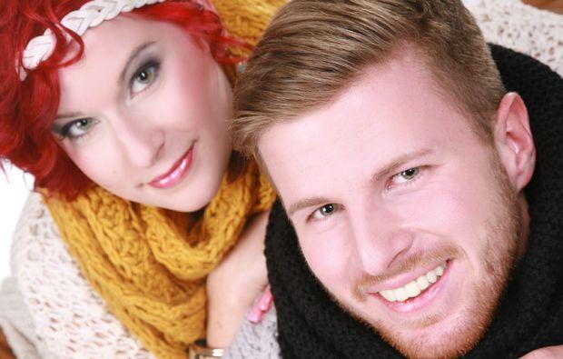 partner-fotoshooting-melle-red-hair