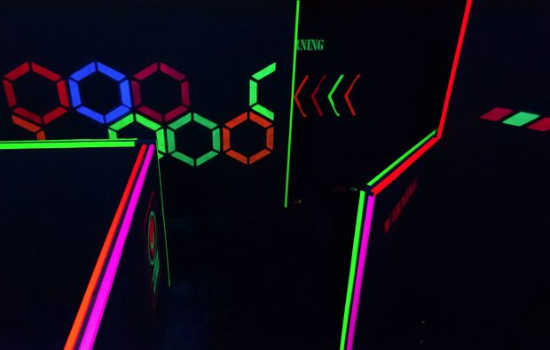 lasertag-geschenk-wipperfuerth