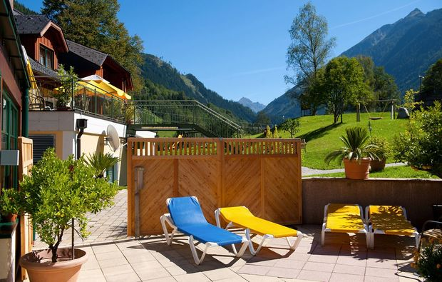 wellnesshotels-schladming-entspannung