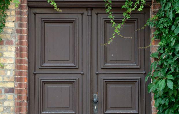 fototour-waren-an-der-mueritz-door