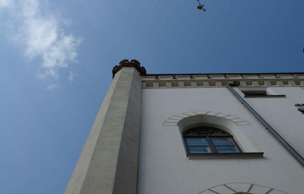 fototour-waren-an-der-mueritz-himmel