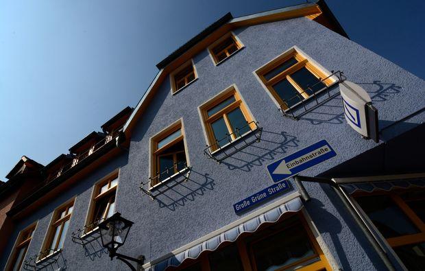 fototour-waren-an-der-mueritz-schild