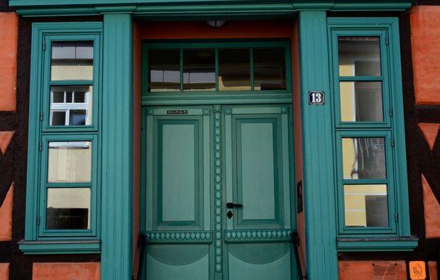 fototour-waren-an-der-mueritz-tuerkis
