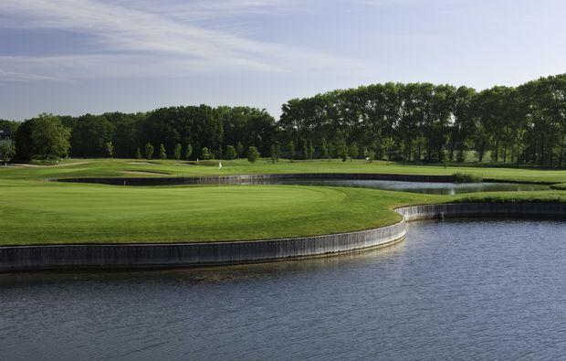 golf-schnupperkurs-glinde-bei-hamburg-lake