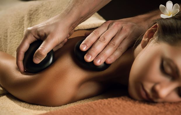hot-stone-massage-potsdam-relaxjpeg
