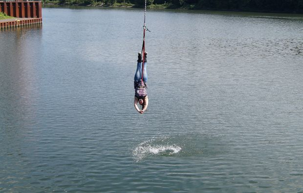 bungee-jumping-recklinghausen-dip-in