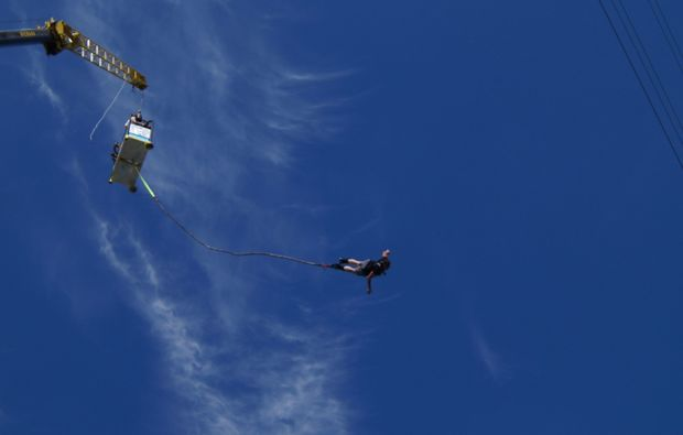 bungee-jumping-recklinghausen