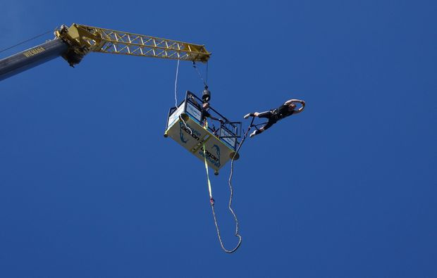 sprung-bungee-jumping-recklinghausen
