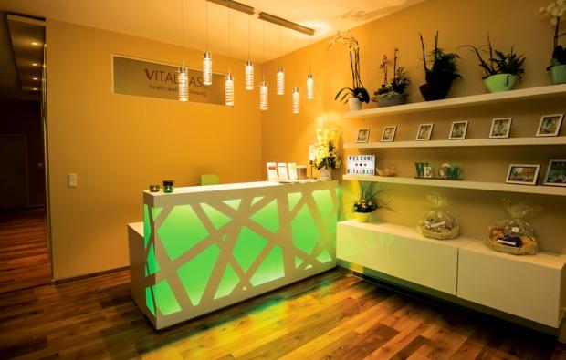 hot-stone-massage-hannover-bg2