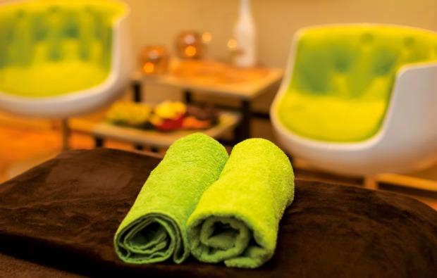 hot-stone-massage-hannover-bg5